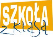 szkola_z_klasa_2460x1725