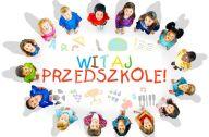 witaj-przedszkole1