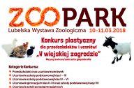 zoo18_plakat_konkurs