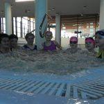 Aquapark najlepszą ma ciepłą wodę