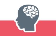 polinfo głowa - logo