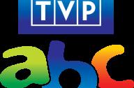 typ abc - logo