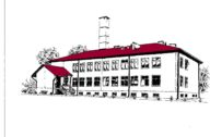 szkic szkoły